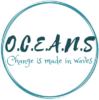 OCEANS Lifestyles