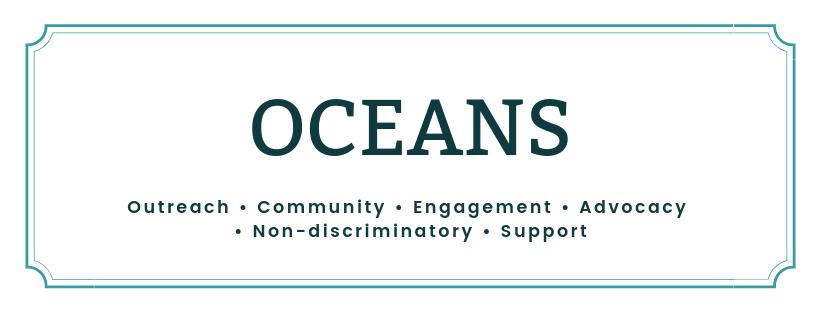 OCEANS simple1