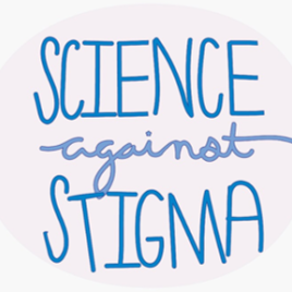 science against stigma 2